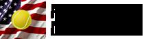 logo-killian-dagneaux-player-tennis